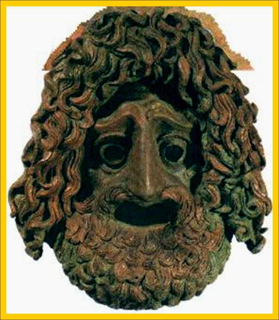 Греции ppt фото 8 культура древней